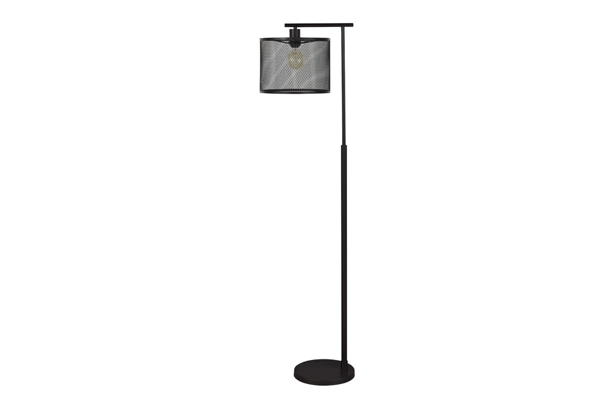 Nolden Floor Lamp